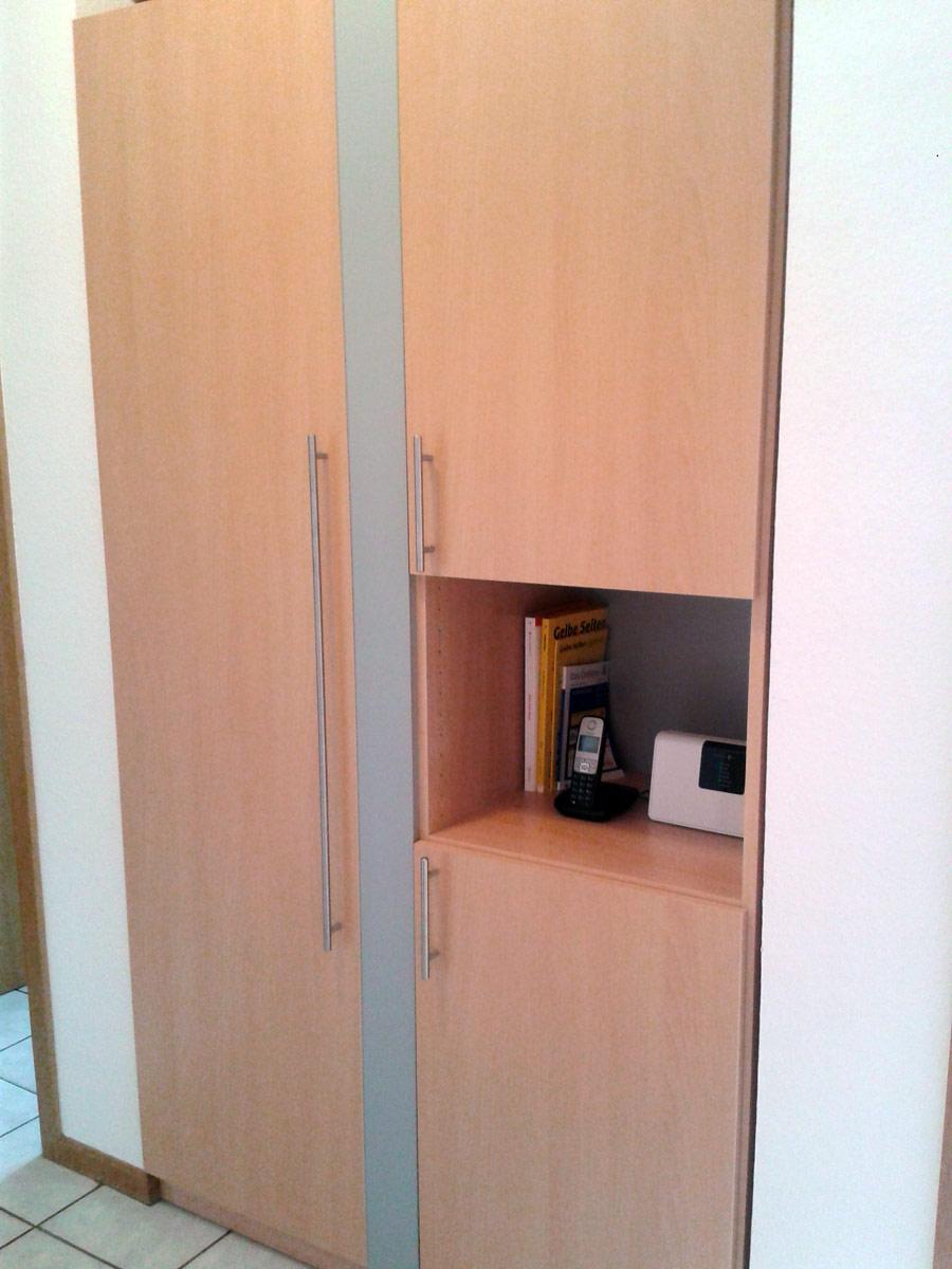 garderobernschrank-1