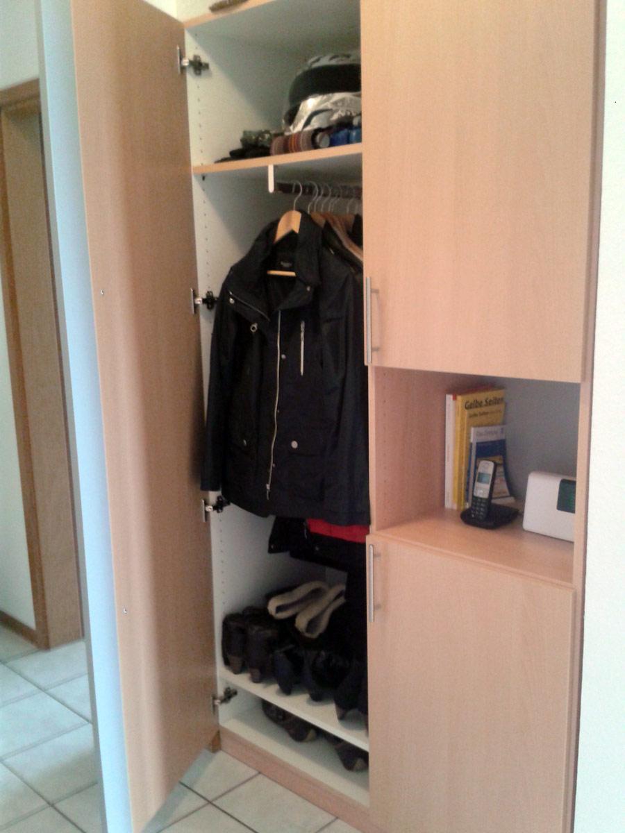garderobernschrank-2