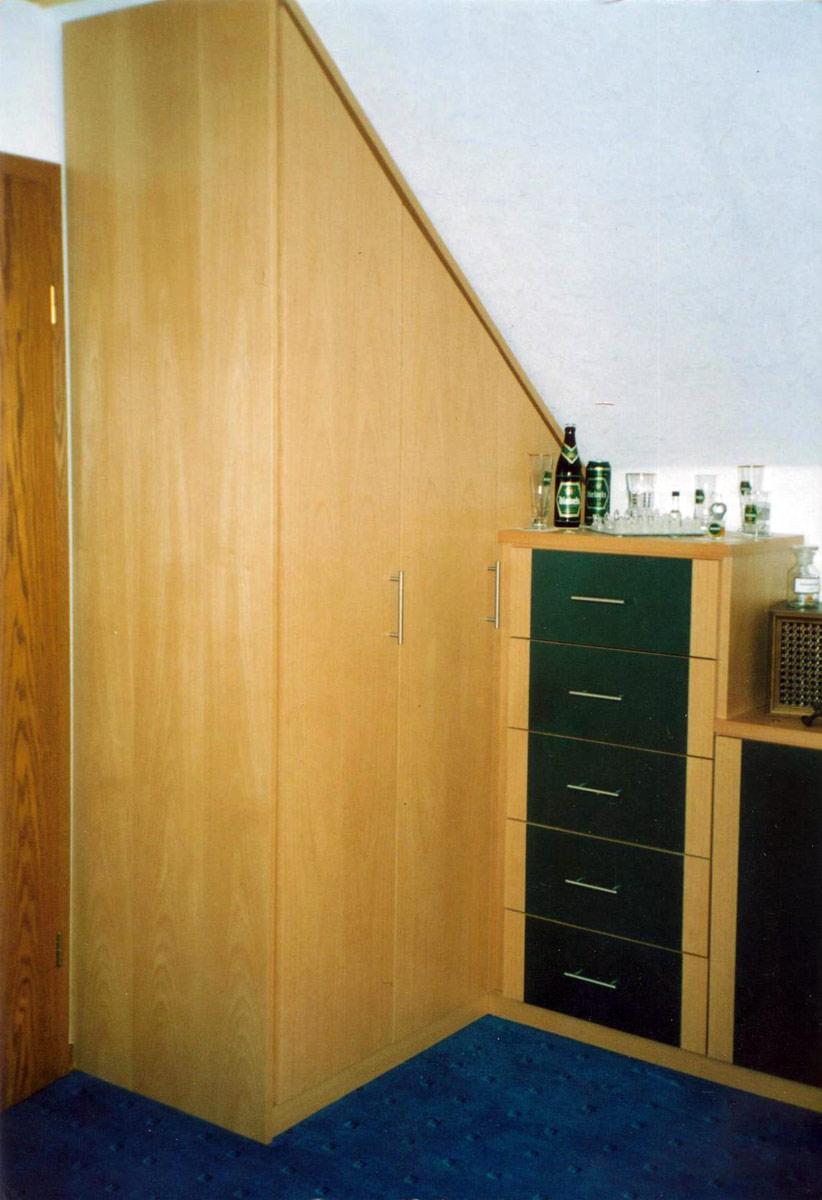 jugendzimmer-1