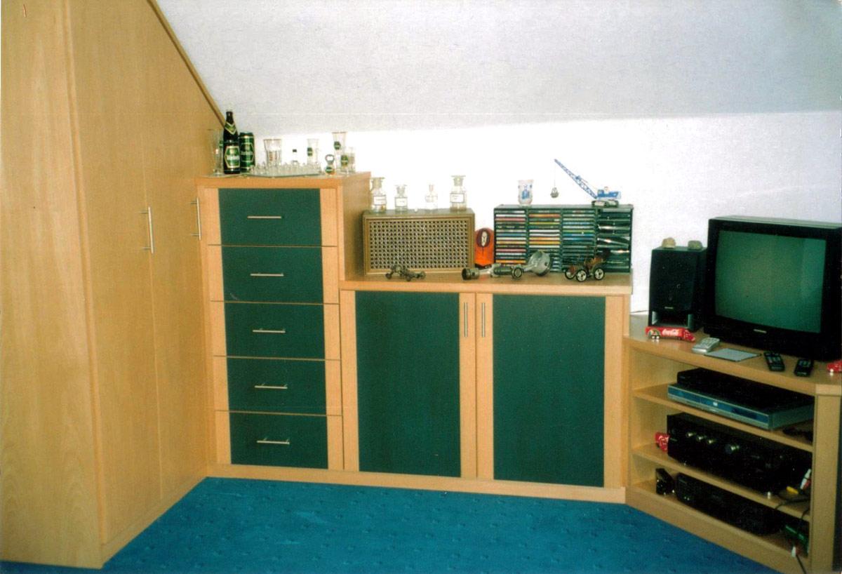 jugendzimmer-2