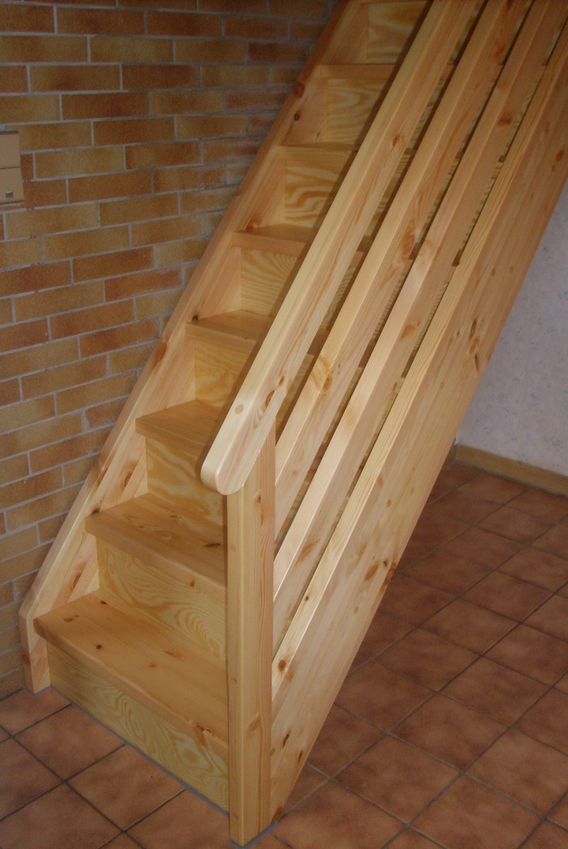 spartreppe-1