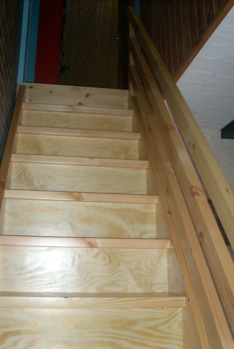spartreppe-3