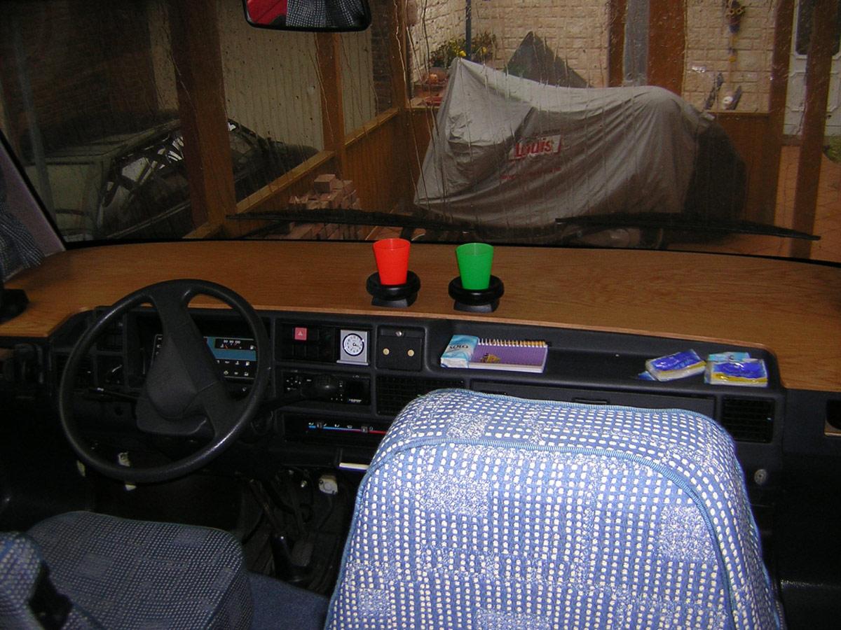 wohnmobil-1