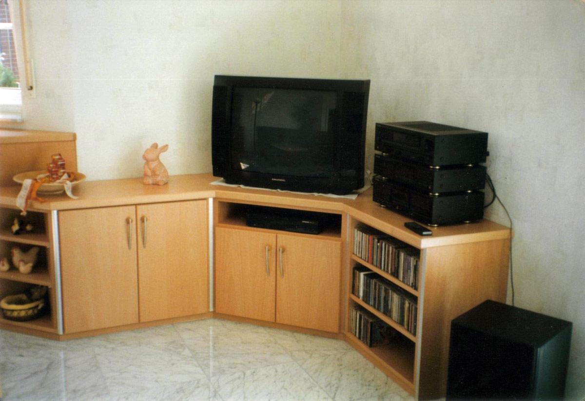 wohnzimmerschrank-2